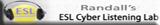 Cyber Lab