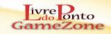 Livre.do.Ponto – GameZone